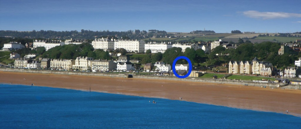 How To Book Your Seafront Holiday Cottage