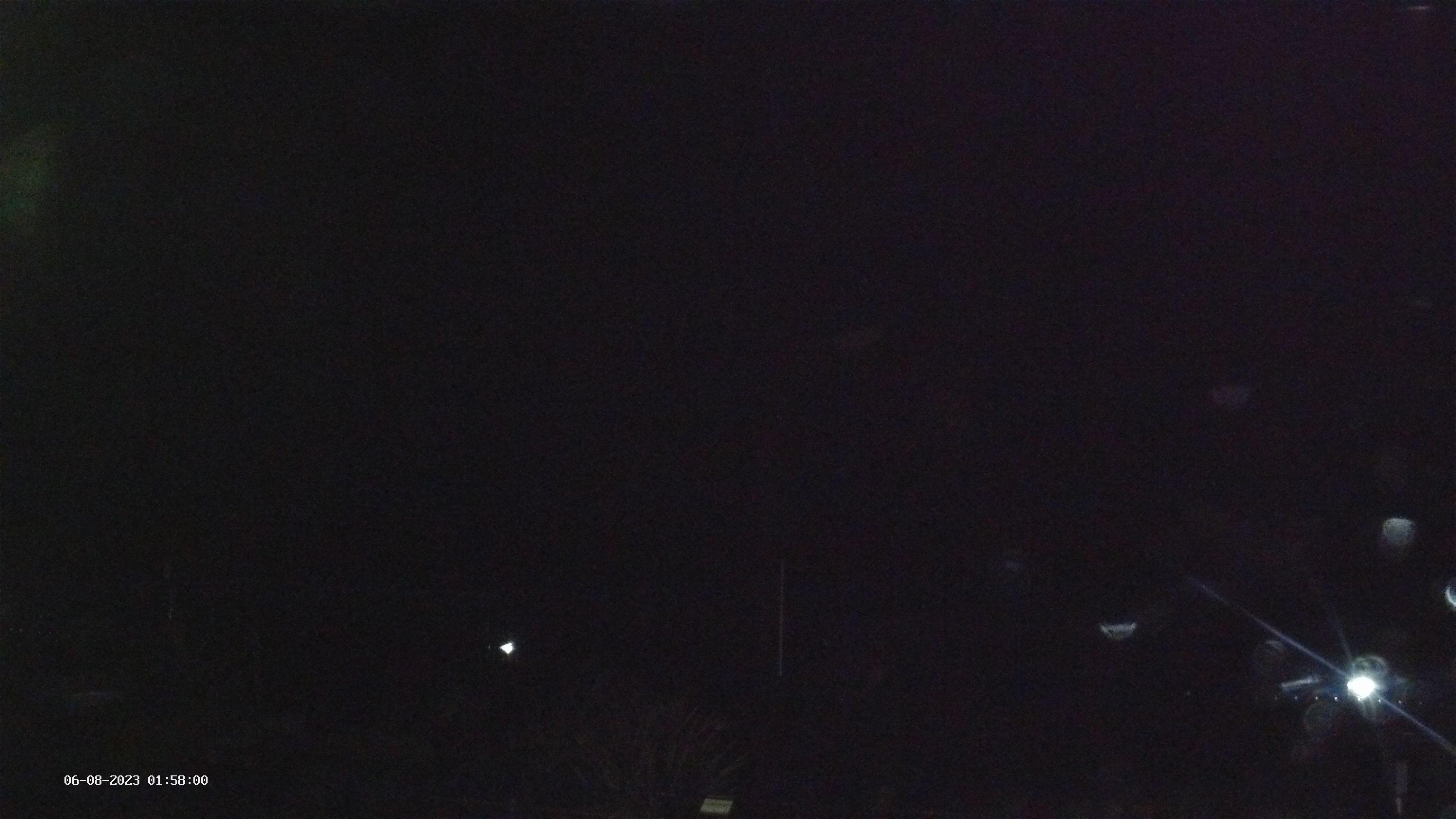 Filey, E England - Webcam Image