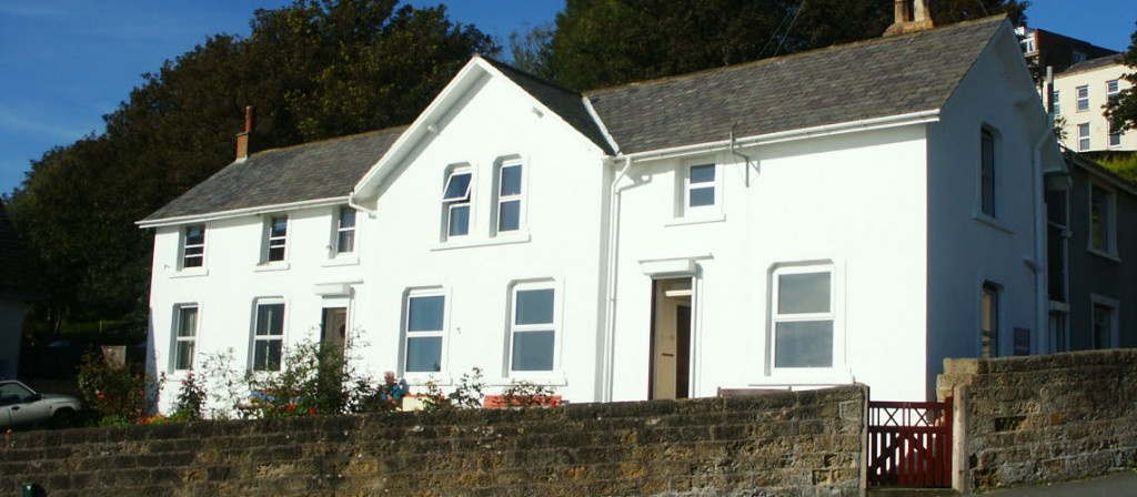 Hope Cottages, Filey: Self catering holiday accommodation